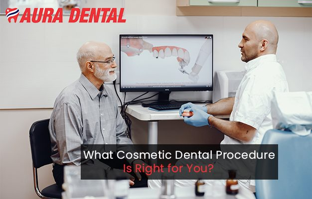 Cosmetic Dentistry Houston Tx