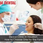 Houston Dentistry for Children