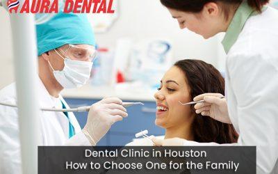 Houston Dentistry for Children